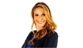 Diretora das Contrastarias - Paula Pedro