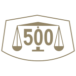 Marca comum controlo paládio 500