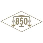 Marca comum controlo platina 850