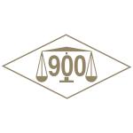 Marca comum controlo platina 900