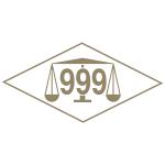 Marca comum controlo platina 999