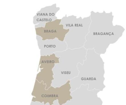Braga_Coimbra_Aveiro_Noticia